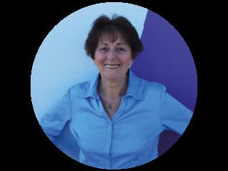Lilian Wapnick (AIPSC)